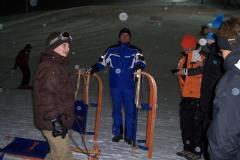 skifahren_2010_10_20120503_1940404578