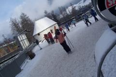 skifahren_2010_11_20120503_1147438868
