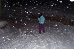 skifahren_2010_13_20120503_1735310409