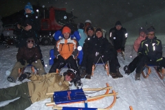skifahren_2010_17_20120503_1730074425