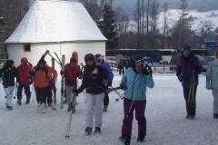 skifahren_2010_22_20120503_1621739456