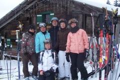 skifahren_2010_44_20120503_1087647301
