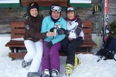 skifahren_2010_45_20120503_1906617181