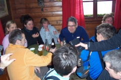 skifahren_2010_5_20120503_1698215661