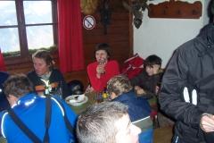 skifahren_2010_6_20120503_1365993922