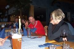 skifahren_2010_7_20120503_1343971299