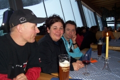 skifahren_2010_8_20120503_1644000456
