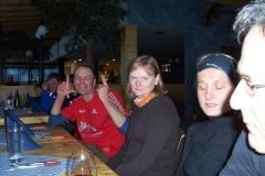 skifahren_2010_9_20120503_1902464518