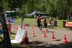 steinbergerssee_triathlon_2010_20120504_1034340773