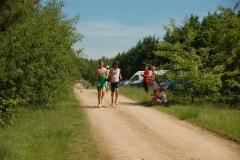 steinbergerssee_triathlon_2010_20120504_1056061968