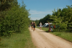 steinbergerssee_triathlon_2010_20120504_1116882520