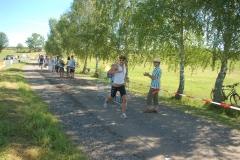 steinbergerssee_triathlon_2010_20120504_1128197217
