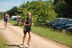 steinbergerssee_triathlon_2010_20120504_1140031052