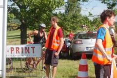 steinbergerssee_triathlon_2010_20120504_1200222574