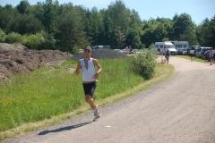 steinbergerssee_triathlon_2010_20120504_1203268280
