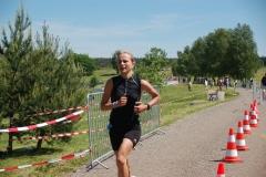 steinbergerssee_triathlon_2010_20120504_1203653271