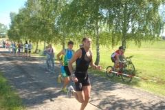 steinbergerssee_triathlon_2010_20120504_1226080735