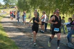 steinbergerssee_triathlon_2010_20120504_1232475775