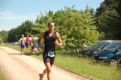 steinbergerssee_triathlon_2010_20120504_1297689603