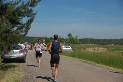 steinbergerssee_triathlon_2010_20120504_1307332184