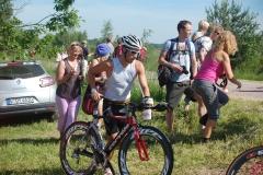 steinbergerssee_triathlon_2010_20120504_1363362445