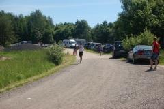 steinbergerssee_triathlon_2010_20120504_1407683129