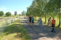 steinbergerssee_triathlon_2010_20120504_1431486918
