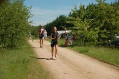 steinbergerssee_triathlon_2010_20120504_1468977188
