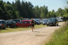 steinbergerssee_triathlon_2010_20120504_1516770837