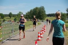 steinbergerssee_triathlon_2010_20120504_1517093591