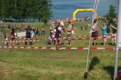 steinbergerssee_triathlon_2010_20120504_1594041627
