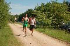 steinbergerssee_triathlon_2010_20120504_1641233302