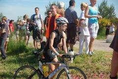 steinbergerssee_triathlon_2010_20120504_1647363383