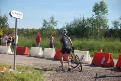 steinbergerssee_triathlon_2010_20120504_1709179568