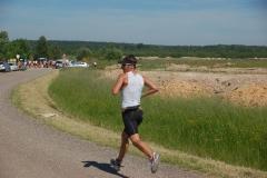 steinbergerssee_triathlon_2010_20120504_1722957473