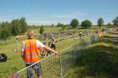 steinbergerssee_triathlon_2010_20120504_1748161737