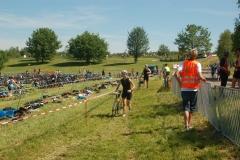 steinbergerssee_triathlon_2010_20120504_1763560113