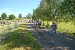 steinbergerssee_triathlon_2010_20120504_1784907045