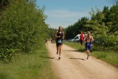 steinbergerssee_triathlon_2010_20120504_1808654646