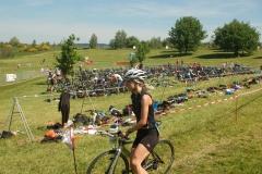 steinbergerssee_triathlon_2010_20120504_1834305039