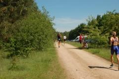 steinbergerssee_triathlon_2010_20120504_1933631722