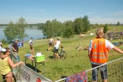 steinbergerssee_triathlon_2010_20120504_1952030810