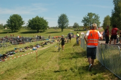 steinbergerssee_triathlon_2010_20120504_1995756625