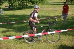 steinbergerssee_triathlon_2010_20120504_2020763450