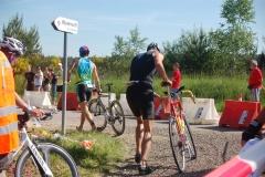 steinbergerssee_triathlon_2010_20120504_2068989290