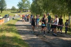 steinbergerssee_triathlon_2010_20120504_2095033607