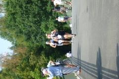 triathlon_erlangen_20120806_1301105712