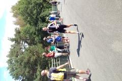 triathlon_erlangen_20120806_1370878428