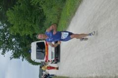triathlon_erlangen_20120806_1500625354