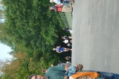 triathlon_erlangen_20120806_1617775233